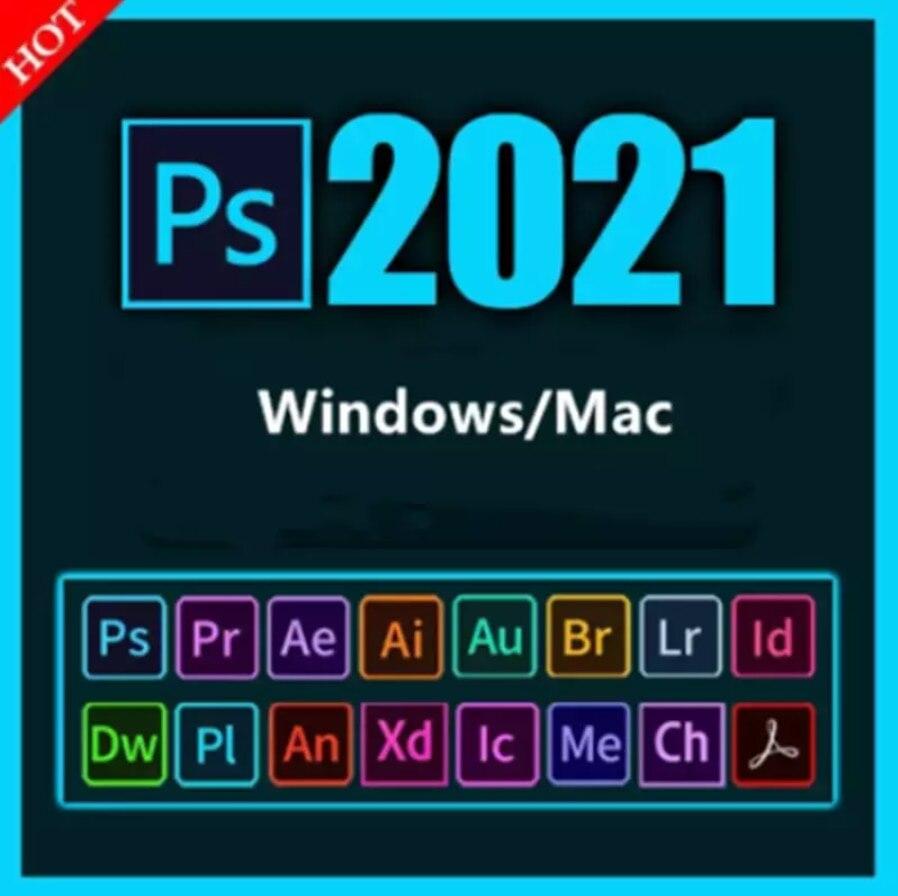 Pack de livre PR 2021, acheter maintenant, Win/Mac book, PS