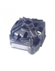 Case engine Bosch washing machine UFM3410 092025