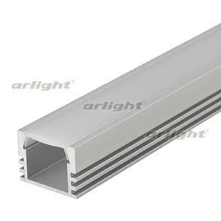 029762 Profile PDS-S-3000 ANOD ARLIGHT