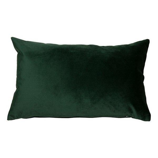 Cushion Velvet (30 X 50 X 10 Cm)