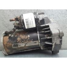 705200 engine starter CITROEN XM