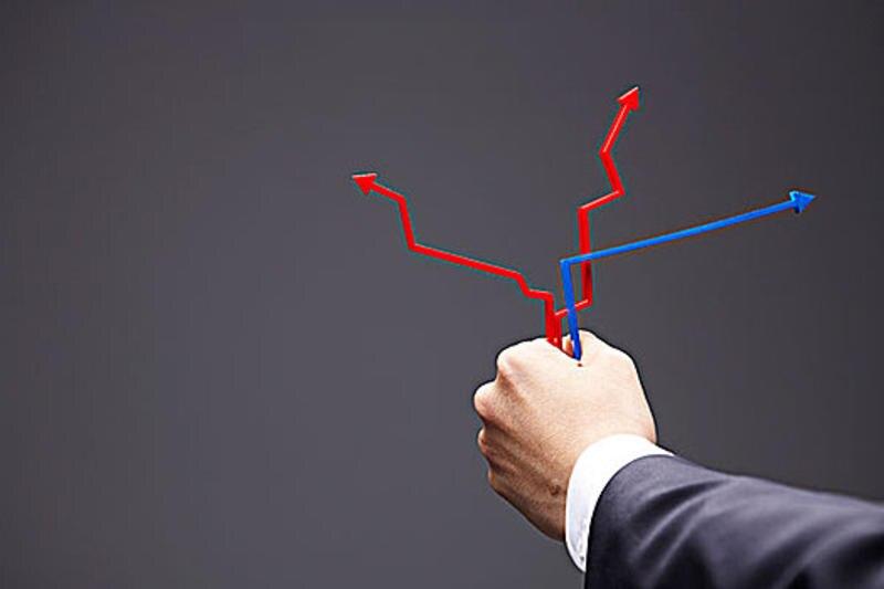 中华财经行情:做好股票配资的五条建议
