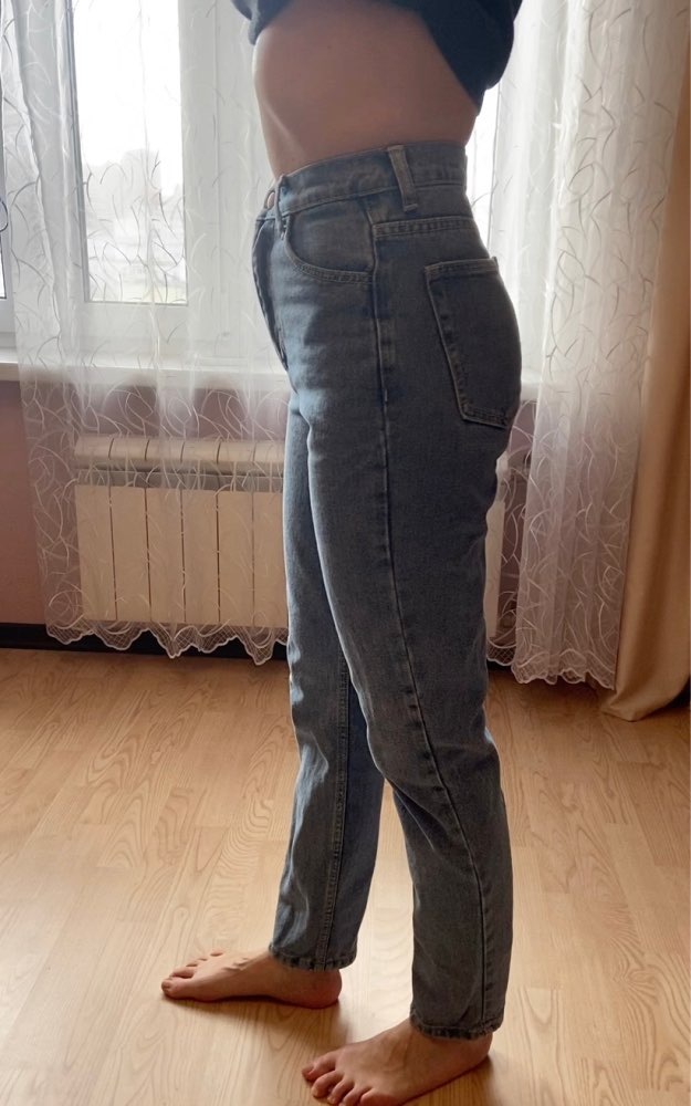 GCAROL Euro Style Classic Women High Waist Denim Jeans Vintage Slim Mom Style Pencil Jeans High Quality Denim Pants For 4 Season|denim pants|jeans highhigh waist denim jeans - AliExpress