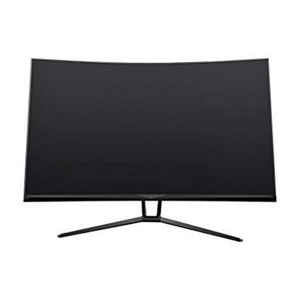 Gaming Monitor Denver Electronics MLC-3202G 31,5
