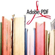 472 Ebooks PDF Premuim Collection Pack