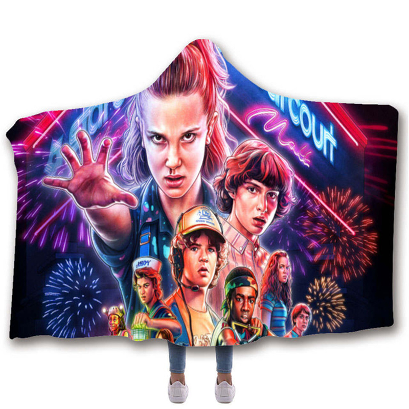 Stranger-Things-Super-Soft-Back-to-School-Blanket-In-Cap-Warm-Blanket-For-Couch-Throw-Travel.jpg_640x640 (5)