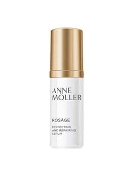 ANNE MOLLER ROSAGE PERFECT REPARATRICE SERUM - Cosmetica