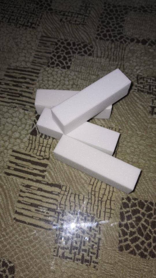 Buffer lima ROSALIND 4 Pz