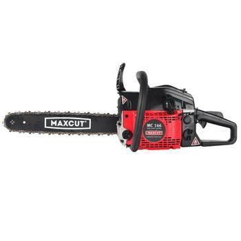 Chainsaw Maxcut MC 146