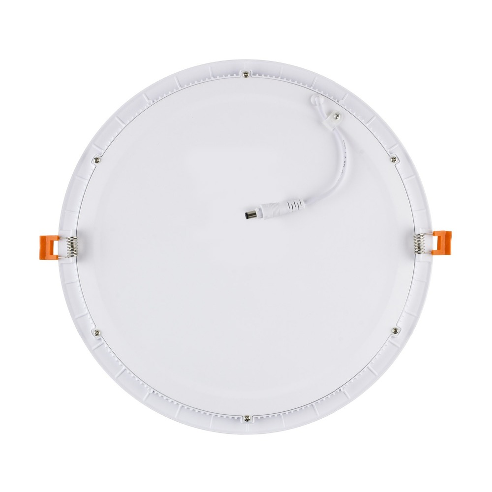 placa-led-circular-superslim-24w (2)