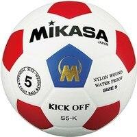 Football ball Mikasa s5 k br р.5