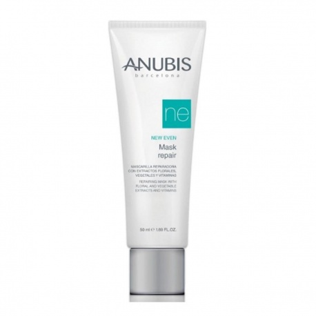 ANUBIS NEW EVEN MASK REPAIR 50ML