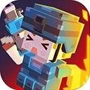 像素大逃杀(Pixel Battleground)