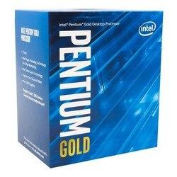 Procesor Intel Pentium™G5420 3.8 GHz 4 MB Procesory Komputer i biuro -