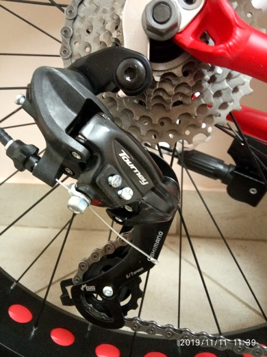 Bicicleta velocidades bicicleta bicicletas