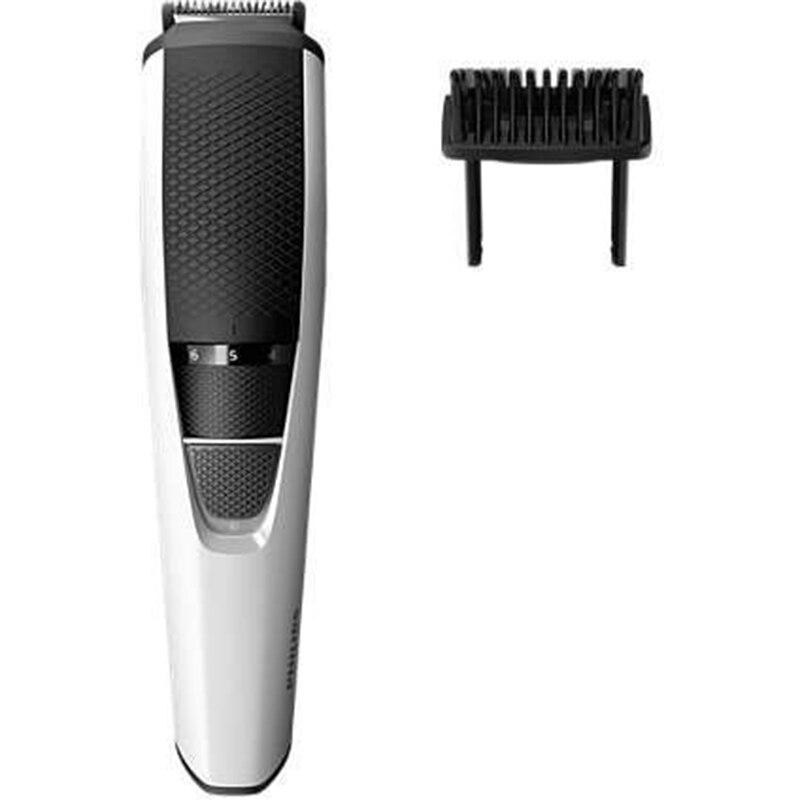 Barber Philips Beardtrimmer 3000 Bt3206