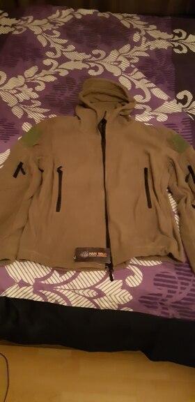 Jaq. caminhada jaquetas exército militar