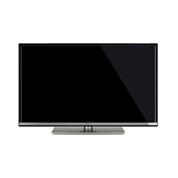 Smart TV Panasonic Corp. TX24FS350E 24