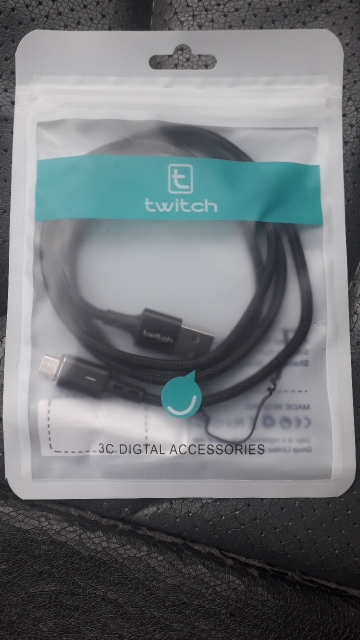 Twitch T03 Magnetic Cable Micro usb Type C Magnetic Usb Charging Cable Microusb Type C Magnet Charger Wire usb c For iphone 11|Mobile Phone Cables|   - AliExpress
