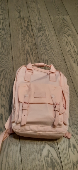-- Adolescentes Adolescentes Bagpack