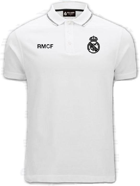 Pole Real Madrid Adult T.L