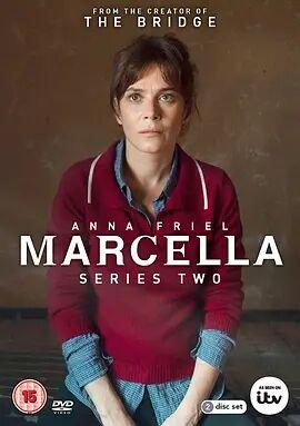 玛契拉第二季