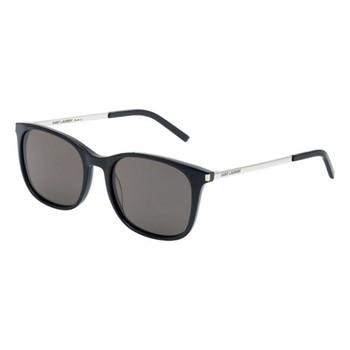 Gafas de Sol Unisex Yves Saint Laurent SL111-001 (ø 53 mm)