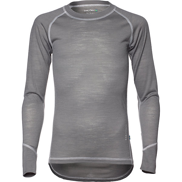 Thermal Underwear Isbjörn: Longsleeve