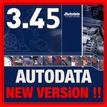 Autodata 3.45 completo e keygen crack versİon mais estável versão de software europa de banco de dados automotivo