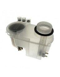 Softener dishwasher Fagor LF073IT VH2B000B8