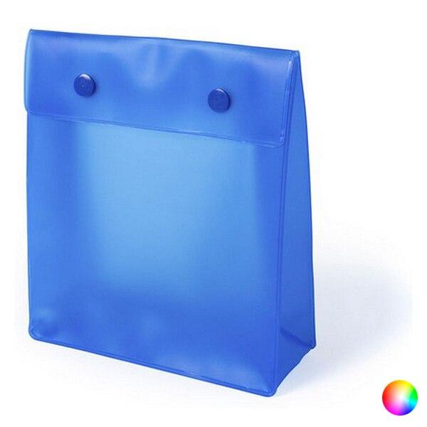 Toilet Bag Eva Rubber 145377