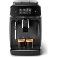 Philips EP2220/10 полностью автоматическая кофеварка для приготовления эспрессо | Кофе машина