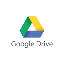 Google drive armazenamento ilimitado com seu gmail pessoal