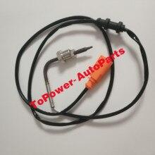 Exhaust Gas Temperature Sensor 03L 906 088 EG / 03L 906 088 G For VWW AUDII A3 Beetle Golf Mk6 IV