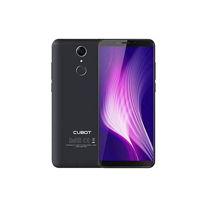Smartphone Cubot Nova 5,5