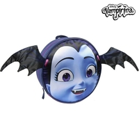 3D Child bag Vampirina 78483