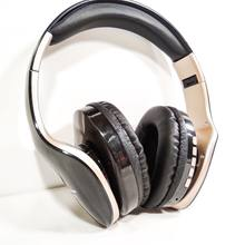 Very fast shipping! In Ukraine came for 2 weeks! Sound Quality and Purchase is happy!