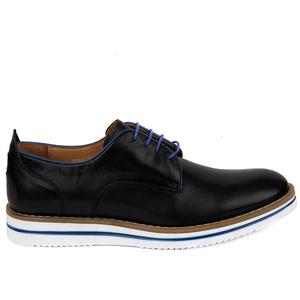 Image 1 - Sail Lakers Daily Shoes