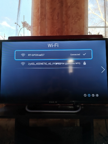"""TV 32"""" POLARLINE 32PL13TC SM HD SmartTV 3239inchTV DVB T dvb t2 DVB C digital Smart TV    - AliExpress"""