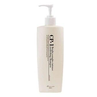 Корейский шампунь для волос CP1