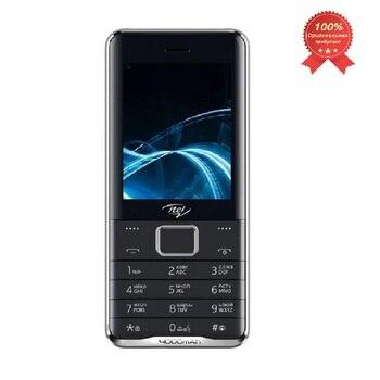 Купить Телефон ITEL IT5631 4000mAh Dual sim