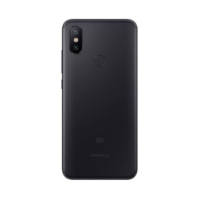 Smartphone Xiaomi Mi A2 2