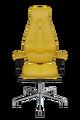 Эргономичное кресло от Kulik system-GALAXY