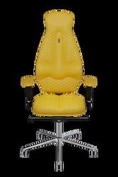 Ergonomiczny fotel firmy Kulik System-GALAXY