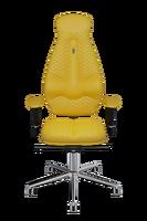 Poltrona ergonomica da Kulik System - GALAXY