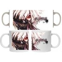 Tokyo Ghoul Cup mugs