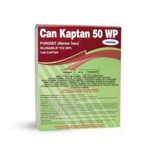 Can kappan 50 WP 800 гр