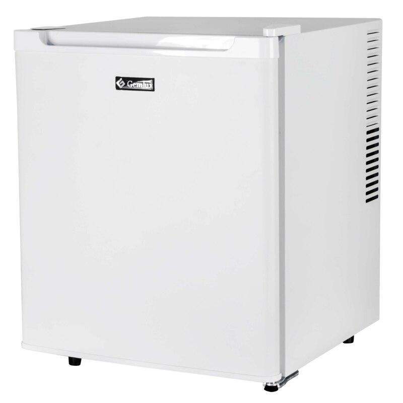 Refrigerator GEMLUX GL-BC38 (total 38l power 70 W, temperature range 6-12 degree, бескомпрессорный)