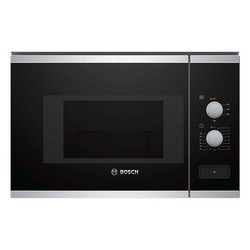 Built-in microwave BOSCH BFL520MS0 20 L 1270W Black