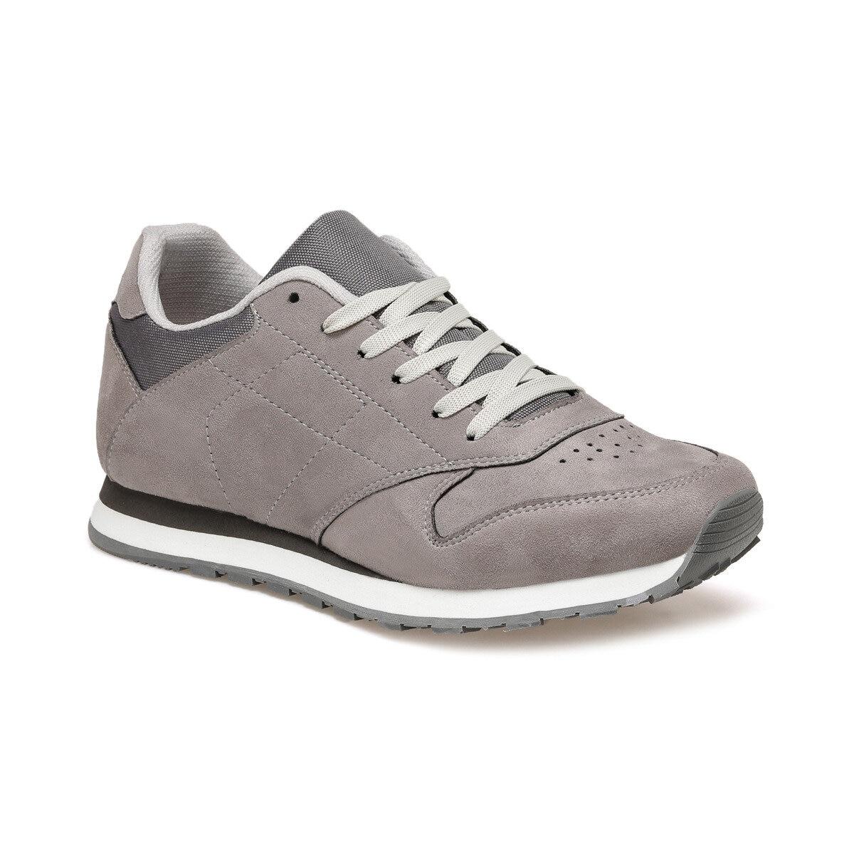 FLO MUMBAI Mink Male Sneaker Shoes KINETIX